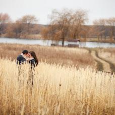 Wedding photographer Igor Goshovskiy (ivgphoto). Photo of 05.01.2015