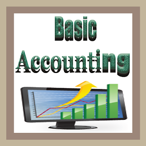 computer based accounting This note examines the importance of the accounting information systems course in the undergraduate accounting curriculum most accounting departments offer this course on an elective basis however, the course should be required by all undergraduate accounting majors by scheduling the course late.