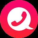 便宜国际长途电话 Cheap Phone Calls icon