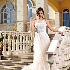 ช่างภาพงานแต่งงาน Ivelin Zhelyazkov (IVELINZHELYAZKOV) ภาพเมื่อ 25.04.2019