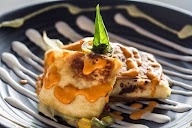 Laarousse The Food Encyclopedia photo 1