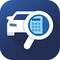 SMART Estimator App icon