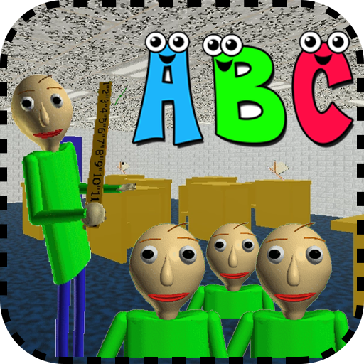 Basic Education & Learning in School file APK for Gaming PC/PS3/PS4 Smart TV