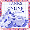 Tanks Online Free