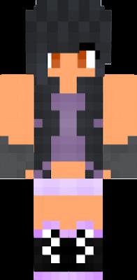 Mcd Nova Skin