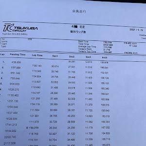 S2000  のカスタム事例画像 ジョージさんの2021年01月06日20:13の投稿