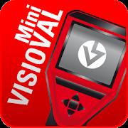 App Mini Visioval APK for Windows Phone