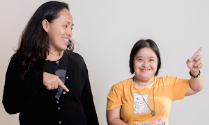 fond solidarité arche internationale_philippines