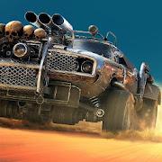 Rally Racing Doom