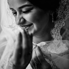 Wedding photographer Kemran Shiraliev (kemran). Photo of 17.12.2015