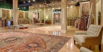 Photo: rugs atlanta