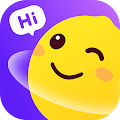 Veego: Live chat online & video chat with friends APK