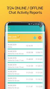 Family Track – Online Status : Usage & Last Seen 2.2.5 [MOD APK] Latest 1