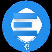EasyShoppingBD- Lifestyle App