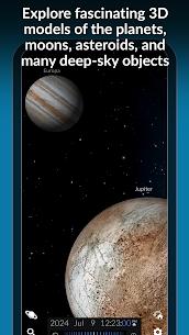 Redshift Sky Pro – Astronomy 2