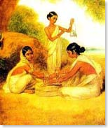 women in ancient india In ancient india, women occupied a very important position, in fact a superior position to, men women in hinduism – by r maliger.