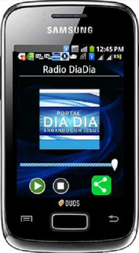 Radio DiaDia
