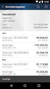 Alm. Brand Mobilbank Erhverv - Apps on Google Play