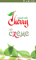 Screenshot of Cherry