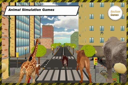 玩模擬App|真牛過免費|APP試玩