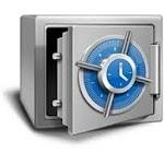 KeepSafe PhotoSafe icon