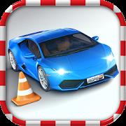 Real Car Parking Simulator 16
