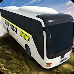 Off-Road Hill Climber: Bus SIM 1.7 Apk
