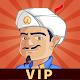 Akinator VIP (app)