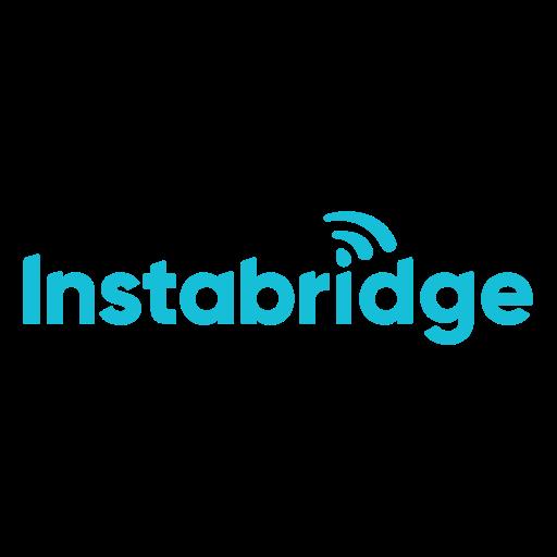 Instabridge - Free Internet For Everyone avatar image