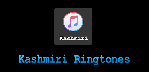 kashmir sad ringtone download
