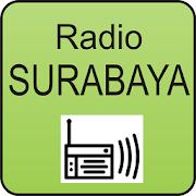 Surabaya Radio Jatim