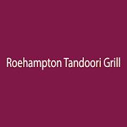 Roehampton Tandoori Grill APK