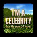 I'm A Celebrity...! icon