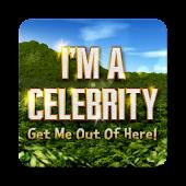 I'm A Celebrity...!