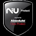 NIU Protect ADP icon