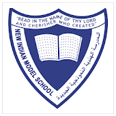 NI Model School Dubai