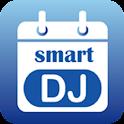 Smart DJ - 대진대학교 수강신청 도우미 icon