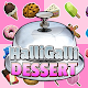 Download HalliGalli DESSERT For PC Windows and Mac