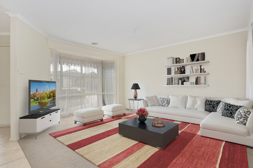 Photo of property at 40 Lats Avenue, Carrum Downs 3201