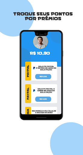 Tic Tac Cash - Ganhe Dinheiro screenshot 2