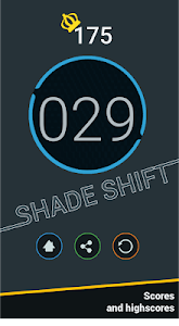 Shade Shift v1.4.1