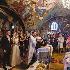 Wedding photographer Vyacheslav Levin (SlavaOkey). Photo of 10.03.2015