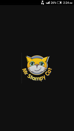 Stampylonghead