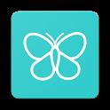 FreePrints - Photos gratuites icon