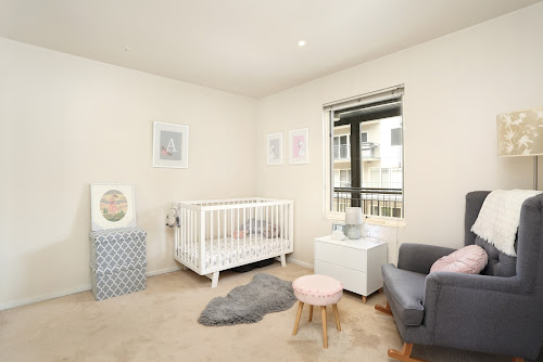 Photo of property at 102/102-118 Camberwell Road, Hawthorn East 3123