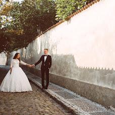 Wedding photographer Tatyana Bondar (tyanka). Photo of 20.01.2017