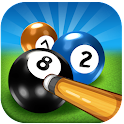 Real Snooker Billiard Pool Pro icon