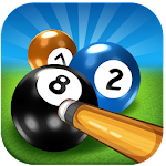 Real Snooker Billiard Pool 2 1.2 Apk
