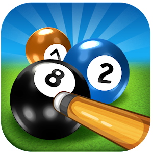 Real Snooker Billiard Pool 2 for PC and MAC