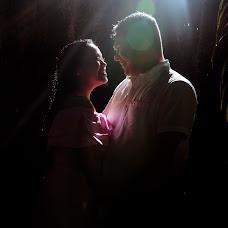 Wedding photographer Alexis Rueda apaza (Alexis). Photo of 12.05.2018